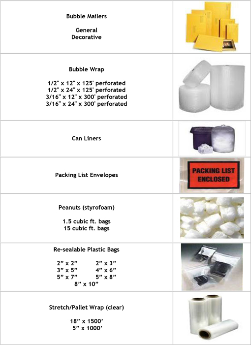 PLASTIC-PRODUCTS-1