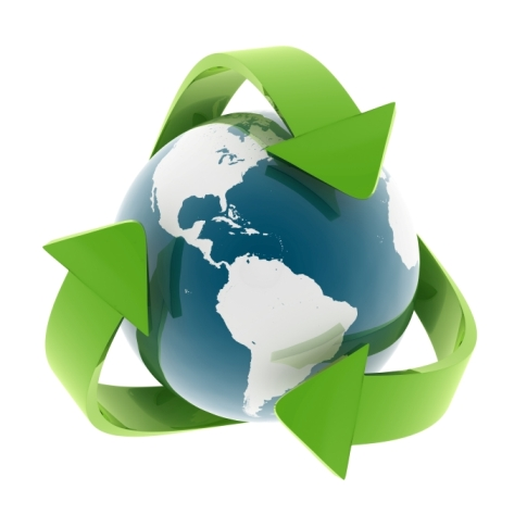 recycle-sign(4)